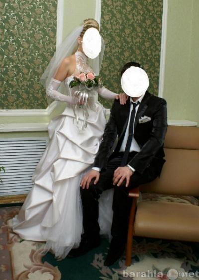 Купить Вечернее Платье В Воронеже