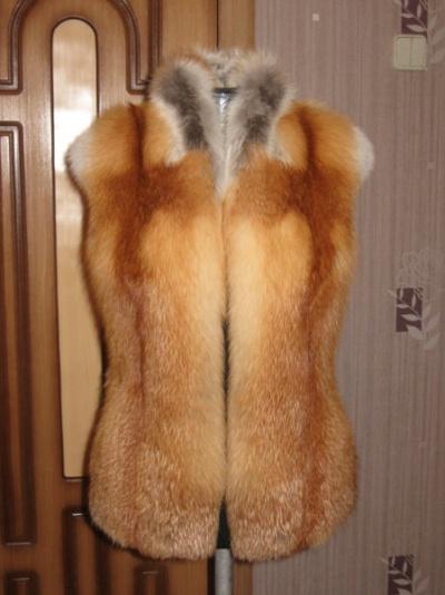 Продам меховые изделия кожа в Воронеже.