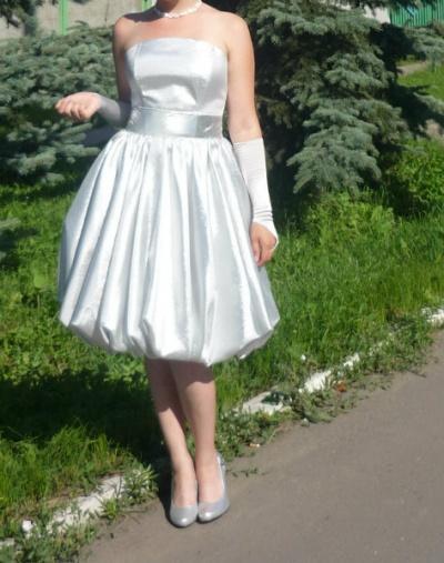 женская одежда valeri style минск